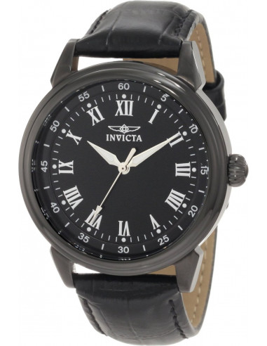 Chic Time | Montre Homme Invicta 11415 Specialty  | Prix : 154,00€
