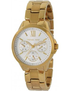 Chic Time | Michael Kors MK6882 women's watch  | Buy at best price