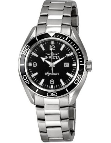 Chic Time | Invicta 7317 men's watch  | Buy at best price
