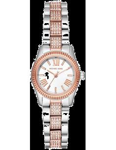 Chic Time | Montre Femme Michael Kors Lexington MK3876  | Prix : 269,00€