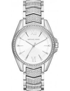Chic Time | Montre Femme Michael Kors Whitney MK6687  | Prix : 299,00€