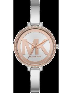 Chic Time | Montre Femme Michael Kors Jaryn MK4546  | Prix : 229,00€