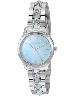 Chic Time | Michael Kors MK6857 women's watch  | Buy at best price