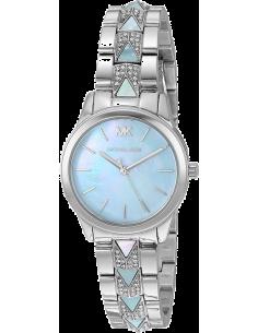 Chic Time | Montre Femme Michael Kors Mercer MK6857  | Prix : 269,00€