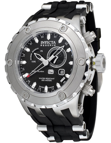 Chic Time | Invicta 6207 men's watch  | Buy at best price