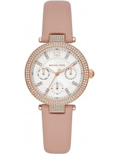 Chic Time | Michael Kors MK2914 women's watch  | Buy at best price