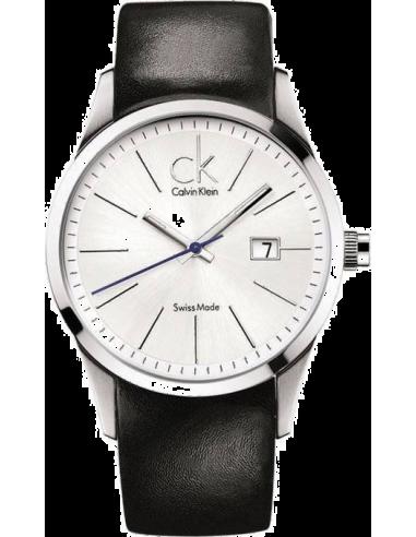 Chic Time | Calvin Klein K2246126 men's watch  | Buy at best price
