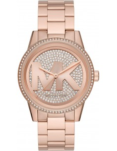 Chic Time | Michael Kors MK6863 women's watch  | Buy at best price