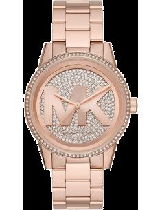 Chic Time | Montre Femme Michael Kors Ritz MK6863  | Prix : 289,00€