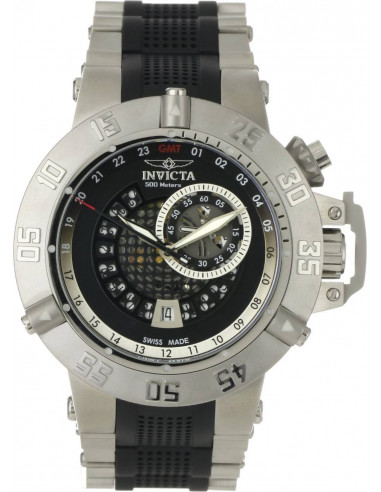 Chic Time | Invicta 6161 men's watch  | Buy at best price