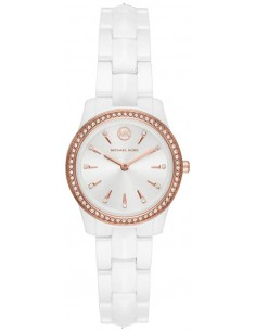 Chic Time   Michael Kors MK6840 women's watch    Buy at best price