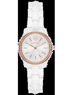 Chic Time | Montre Femme Michael Kors Mercer MK6840  | Prix : 289,00€