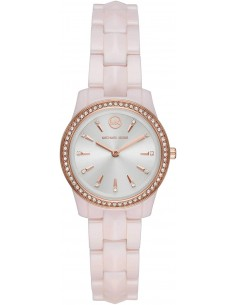 Chic Time | Michael Kors MK6841 women's watch  | Buy at best price