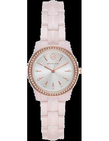 Chic Time | Montre Femme Michael Kors Mercer MK6841  | Prix : 289,00€