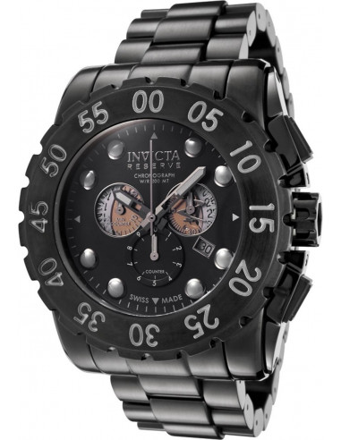Chic Time   Invicta F0064 men's watch    Buy at best price