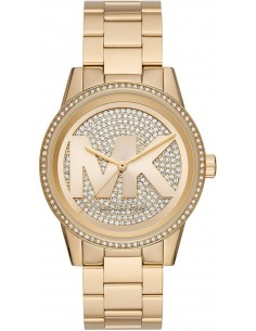 Chic Time   Michael Kors MK6862 women's watch    Buy at best price