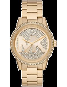 Chic Time | Montre Femme Michael Kors Ritz MK6862  | Prix : 289,00€