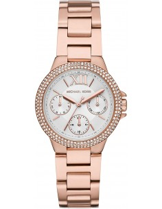 Chic Time | Michael Kors MK6845 women's watch  | Buy at best price