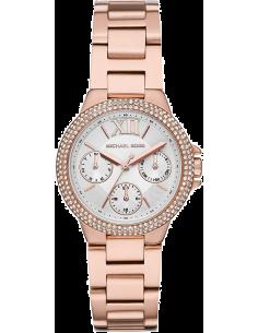 Chic Time | Montre Femme Michael Kors Camille MK6845  | Prix : 259,00€