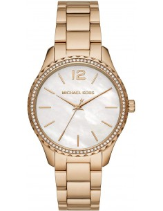 Chic Time   Michael Kors MK6870 women's watch    Buy at best price