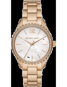 Chic Time | Montre Femme Michael Kors Layton MK6870  | Prix : 229,00€