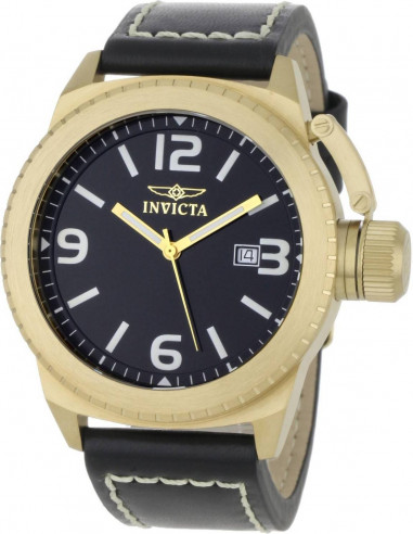 Chic Time | Invicta 1111 men's watch  | Buy at best price