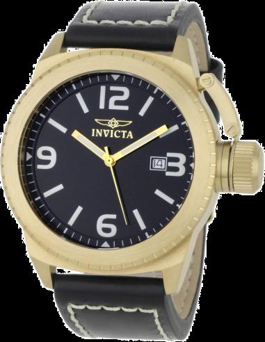 Chic Time | Montre Homme Invicta 1111 Corduba Collection  | Prix : 129,00€