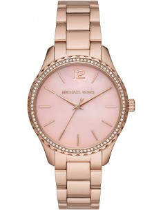 Chic Time | Michael Kors MK6848 women's watch  | Buy at best price