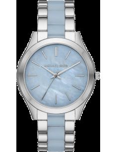 Chic Time | Montre Femme Michael Kors Runway MK4549  | Prix : 219,00€