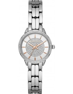 Chic Time | Montre Femme Michael Kors Allie MK4411  | Prix : 219,00 €
