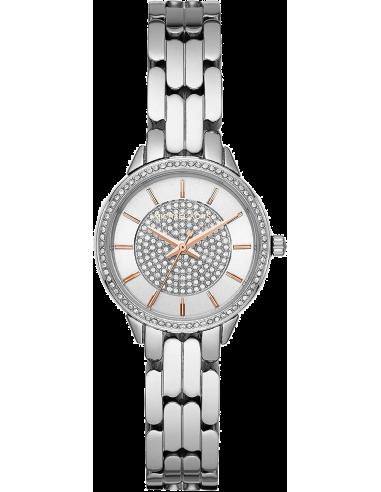 Chic Time | Montre Femme Michael Kors Allie MK4411  | Prix : 249,00€