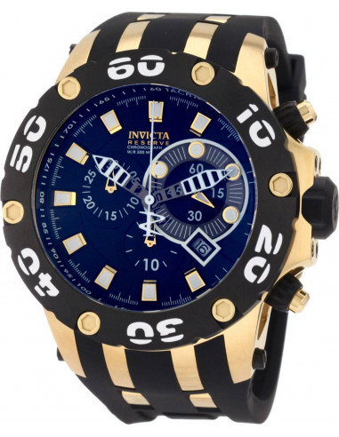 Chic Time   Invicta 913 men's watch    Buy at best price