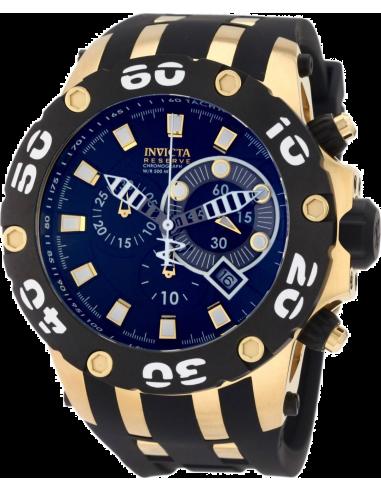 Chic Time | Montre Homme Invicta 0913 Reserve  | Prix : 454,30€