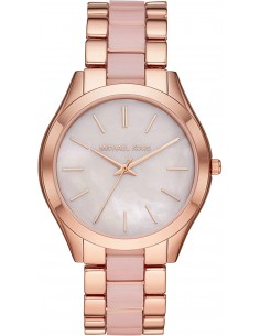 Chic Time | Michael Kors MK4467 women's watch  | Buy at best price