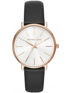 Chic Time | Montre Femme Michael Kors Pyper MK2834  | Prix : 189,00€