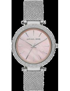 Chic Time | Montre Femme Michael Kors Darci MK4518  | Prix : 269,00€