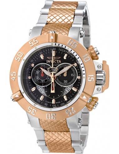 Chic Time   Invicta 4697 men's watch    Buy at best price