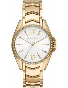 Chic Time | Montre Femme Michael Kors Whitney MK6693  | Prix : 259,00€