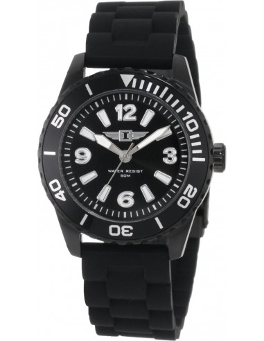 Chic Time | Invicta 20031-004 men's watch  | Buy at best price