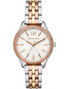 Chic Time | Michael Kors MK6642 women's watch  | Buy at best price