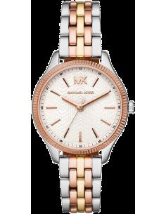 Chic Time | Montre Femme Michael Kors Lexinton MK6642  | Prix : 249,00€