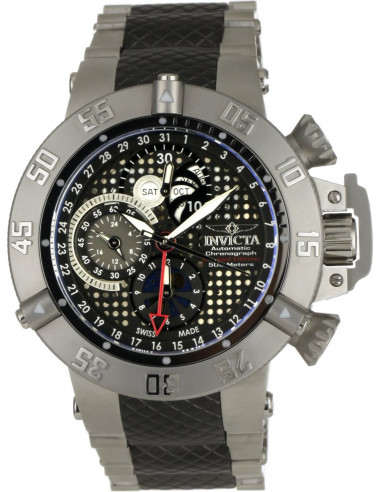 Chic Time | Invicta 5834 men's watch  | Buy at best price