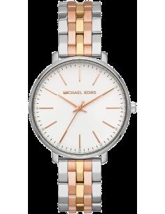 Chic Time | Montre Femme Michael Kors Pyper MK3901  | Prix : 249,00€