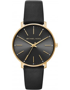 Chic Time | Montre Femme Michael Kors Pyper MK2747  | Prix : 179,00€