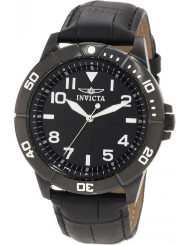 Chic Time | Invicta 11430 men's watch  | Buy at best price