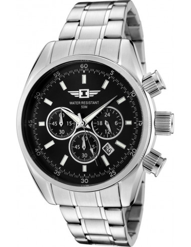 Chic Time | Invicta 89083-002 men's watch  | Buy at best price