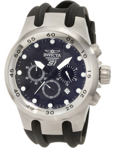 Chic Time | Montre Homme Invicta 1506 Specialty S1  | Prix : 228,00€