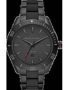 Chic Time | Montre Homme Armani Exchange AX1826  | Prix : 134,00€