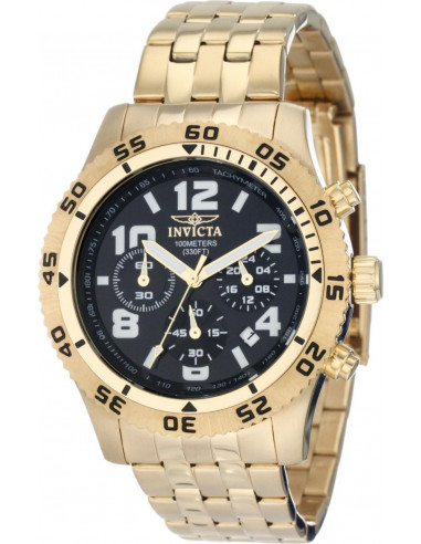 Chic Time   Invicta 1491 men's watch    Buy at best price