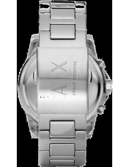 Chic Time | Montre Homme Armani Exchange AX2058  | Prix : 119,00€